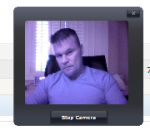 TutorialCam in Action